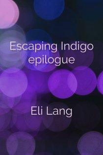 Escaping Indigo free mobi