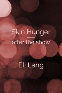Skin Hunger free epub