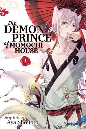 demon prince.jpg