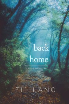 Cover Final (back home)