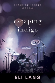 Cover-EscapingIndigo_Web