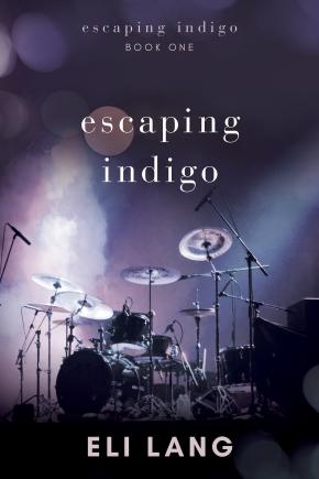 Cover-EscapingIndigo_Web