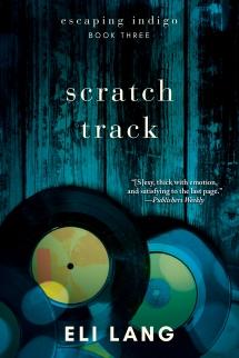 Cover-ScratchTrack_WebLarge