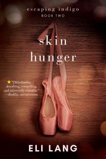 Cover-SkinHunger_Web