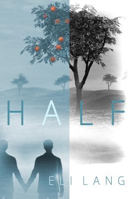 Half_Web