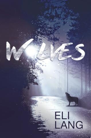EL_Wolves